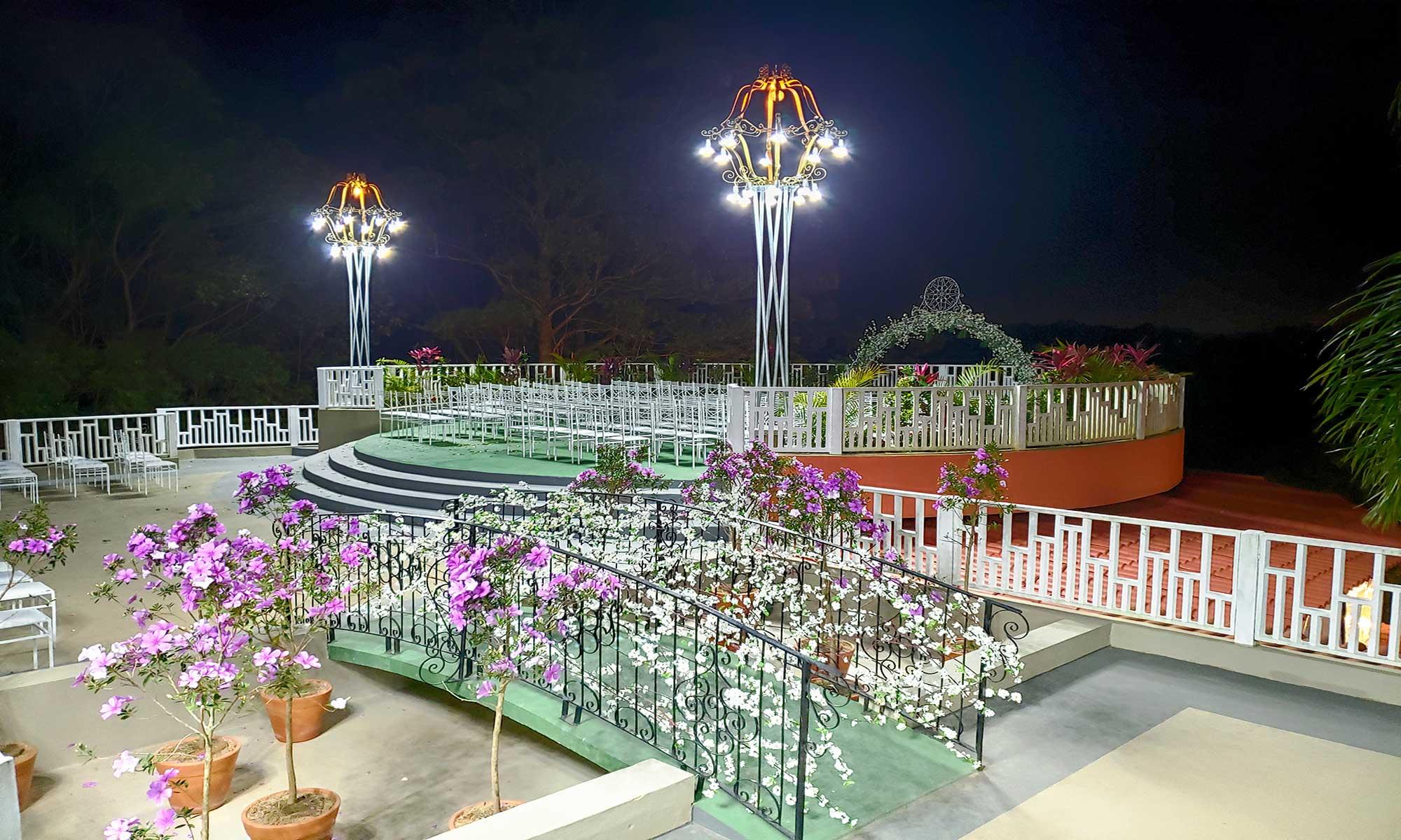 83533-giardinodigiacomo-giardino-di-giacomo-festas-dj-sp