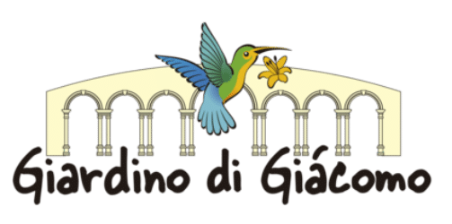 Giardino di Giácomo