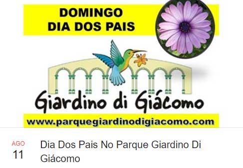 dia-dos-pais-2019-passeio-giardino-di-giacomo