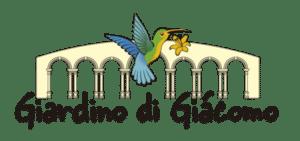 giardino-di-giacomo-diadem1538083927